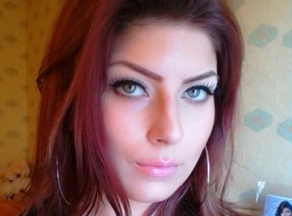 Dilyara Ivaylova