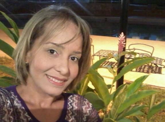 Raquel P Rolong Coquies