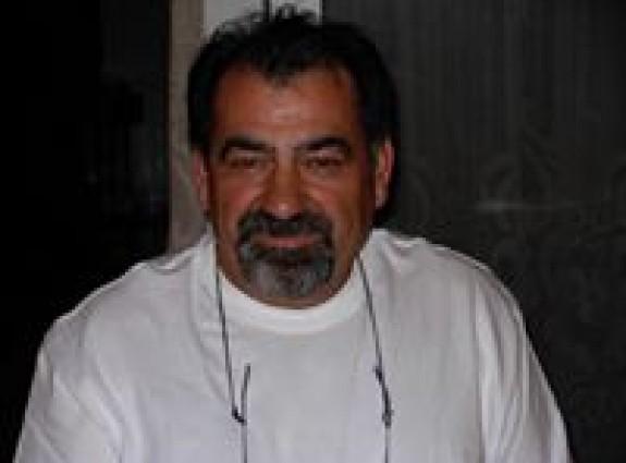 Tomas Dominguez